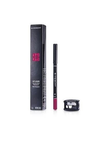 Givenchy Lip Liner n. 10