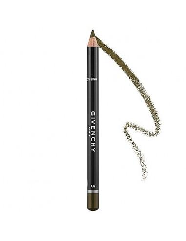 Givenchy Magic Khol Eye-Liner Pencil - n.5