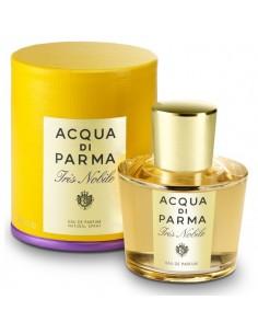 Acqua di Parma Iris Nobile Eau de Parfum 100 ml