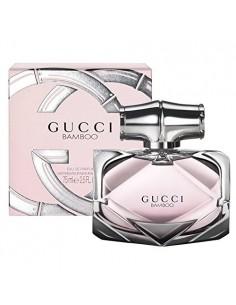 Gucci Bamboo Eau de Parfum 30 ml spray