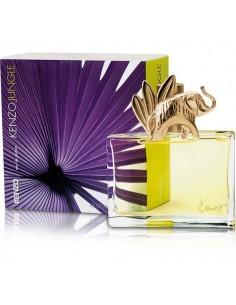 Kenzo Jungle Pour Femme Eau de Parfum 100 ml spray