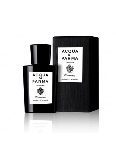 Acqua di Parma Colonia Essenza Balsamo Dopobarba 100 ml