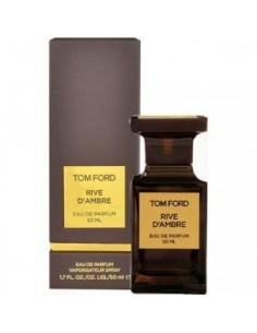Tom Ford Rive D'Ambre Eau de Parfum 50 ml spray