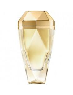 Paco Rabanne Lady Million L'Eau My Gold Eau de toilette 80 ml spray - TESTER