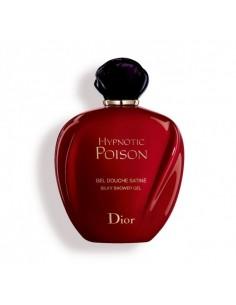 Christian Dior Hypnotic Gel Douche Satinè 200 ml