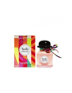Hermes Twilly D'Hermes Eau de Parfum 50 ml spray