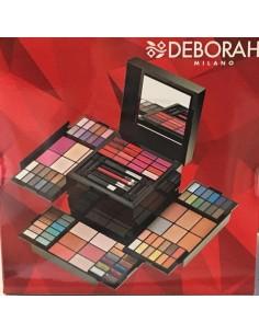 Deborah Make Up Kit XXLarge