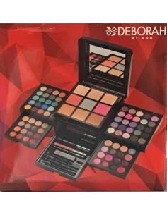 Deborah Make Up Kit  XLarge