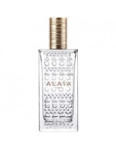 Alaia Paris Edp 100 ml Spray - TESTER