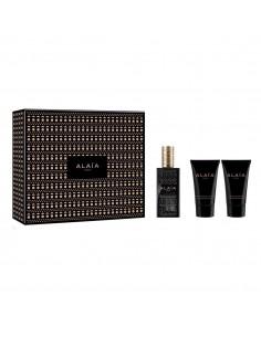 Alaia Paris Eau de Parfum Set Eau de parfum 50 ml + BL 50 ml+ SG 50 ml