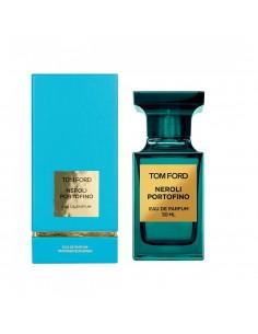 Tom Ford Neroli Portofino Eau de parfum 50 ml Spray