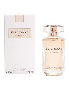 Elie Saab Le Parfum - Eau de toilette 90 ml spray