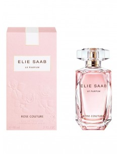 Elie Saab Le Parfum Rose Couture - Eau de toilette 90 ml spray