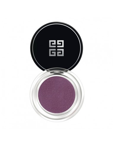Givenchy Ombre Couture - Ombretto Colore 8 Prune Taffetas