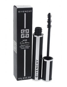 Givenchy Noir Couture Duo Mascara Black