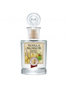 Monotheme Vanilla Blossom Eau De Toilette 100 ml Spray ( 2 pezzi) - TESTER