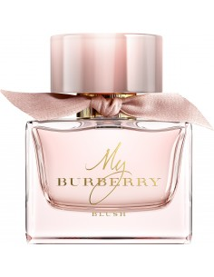 Burberry My Burberry Blush Eau de Parfum 90 ml spray - TESTER