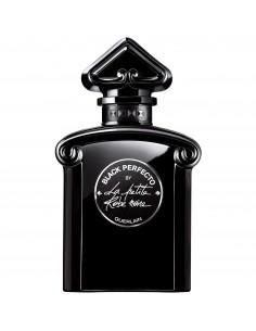 Guerlain La Petite Robe Noire Black Perfecto Eau de Parfum 100 ml spray - TESTER