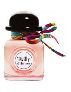 Hermes Twilly D'Hermes Eau de Parfum 85 ml spray - TESTER