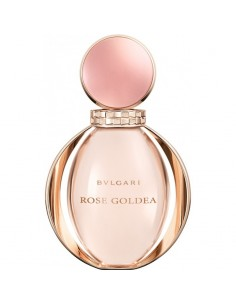Bulgari Rose Goldea Eau de Parfum 50 ml spray - TESTER