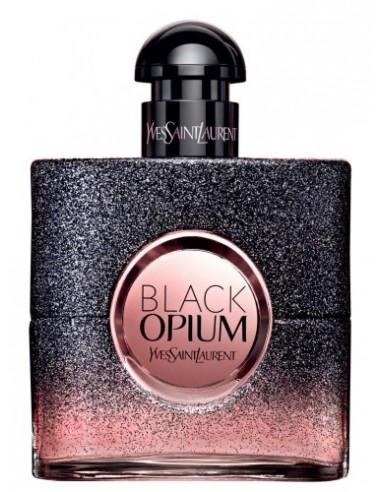 Yves Saint Laurent Black Opium  Floral Shock Eau de Parfum 90 ml spray - TESTER
