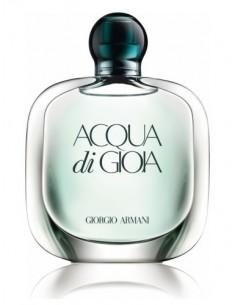 Armani Acqua di Gioia Eau De Parfum 50 ml spray - TESTER