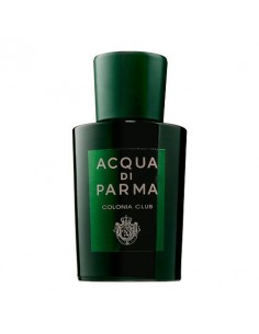 Acqua di Parma Colonia Club Eau De Cologne 100 ml Spray - TESTER