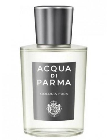 Acqua di Parma Colonia Pura Eau De Cologne 100 ml Spray - TESTER