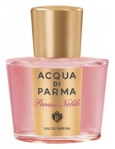 Acqua di Parma Peonia Nobile Eau De Parfum 100 ml Spray - TESTER