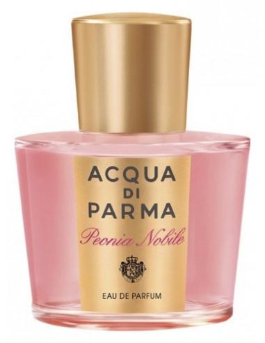 Acqua di Parma Peonia Nobile Eau De Parfum 100 ml Spray - TESTER