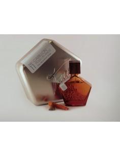Andy Tauer n° 11 Carillon Pour un Ange Eau de Parfum 50 ml spray