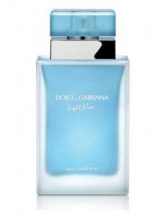 Dolce & Gabbana Light Blue Pour Femme Intense Eau De Parfum 100 ml Spray - TESTER