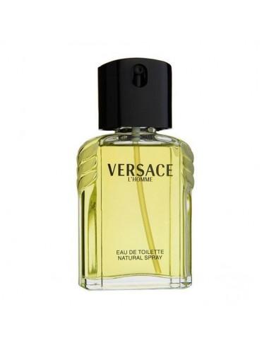 Versace L'homme Eau de toilette 100 ml spray - TESTER
