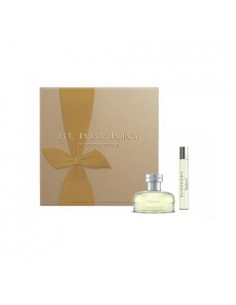 Burberry Weekend For Women Cofanetto - Eau de Parfum 50 ml + Miniatura 7,5 ml