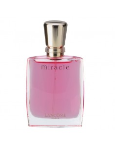 Lancome Miracle Eau De parfum 100 ml Spray - TESTER