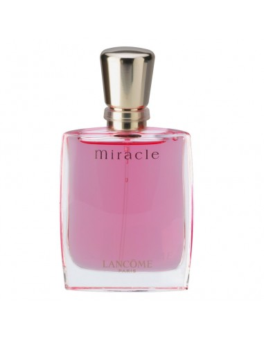 Lancome Miracle Eau De parfum 100 ml Spray - TESTER