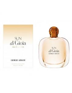 Armani Acqua di Gioia Sun Eau De Parfum 50 ml Spray