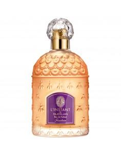Guerlain L'Instant de Guerlain Eau de Parfum 100 ml Spray - TESTER