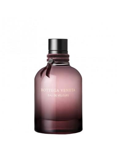 Bottega Veneta Eau De Velours Eau De Parfum 75 ml Spray - TESTER