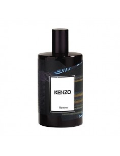 Kenzo Pour Homme Once Upon A Time Edt 100 ml Spray - TESTER