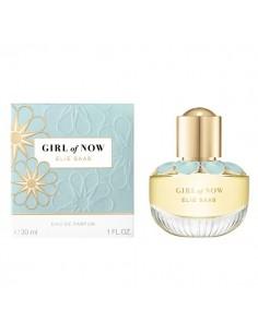 Elie Saab Girl Of Now Eau De Parfum 30 ml Spray