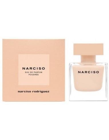 Narciso Rodriguez Narciso Poudree Eau de Parfum 90 ml spray
