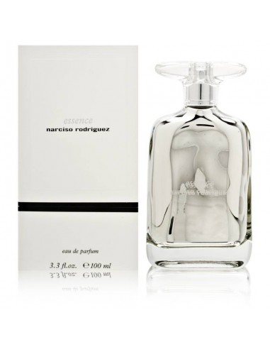 Narciso Rodriguez Essence Eau de Parfum 100 ml spray