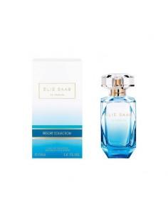 Elie Saab Le Parfum Resort Collection Eau De Toilette 50 ml spray