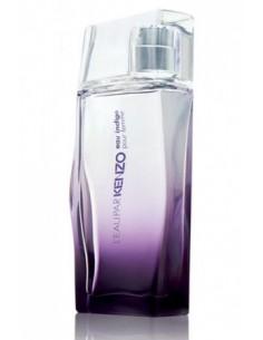 Kenzo L'Eau Par Kenzo Eau Indigo Pour Femme Eau de parfum 100 ml Spray - TESTER