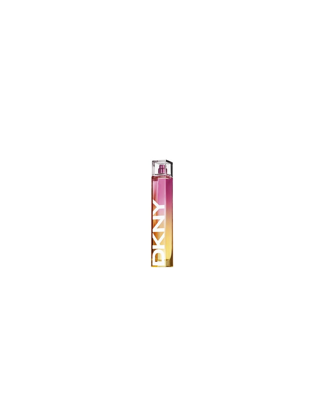 the best attitude 6f2c7 2df06 Donna Karan New York DKNY Women Summer 2015 Eau de Toilette 100 ml Spray -  TESTER