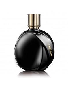 Loewe Quizas Quizas Quizas Seduccion Eau de parfum 100 ml Spray - TESTER