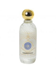 Rance' Eau Iris De Florence Eau De Cologne 100 ml Spray - TESTER