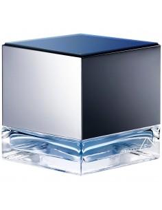 Shiseido Zen For men Eau de toilette 50 ml Spray - TESTER