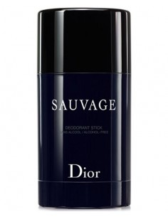 Christian Dior Sauvage Deo Stick 75 gr.